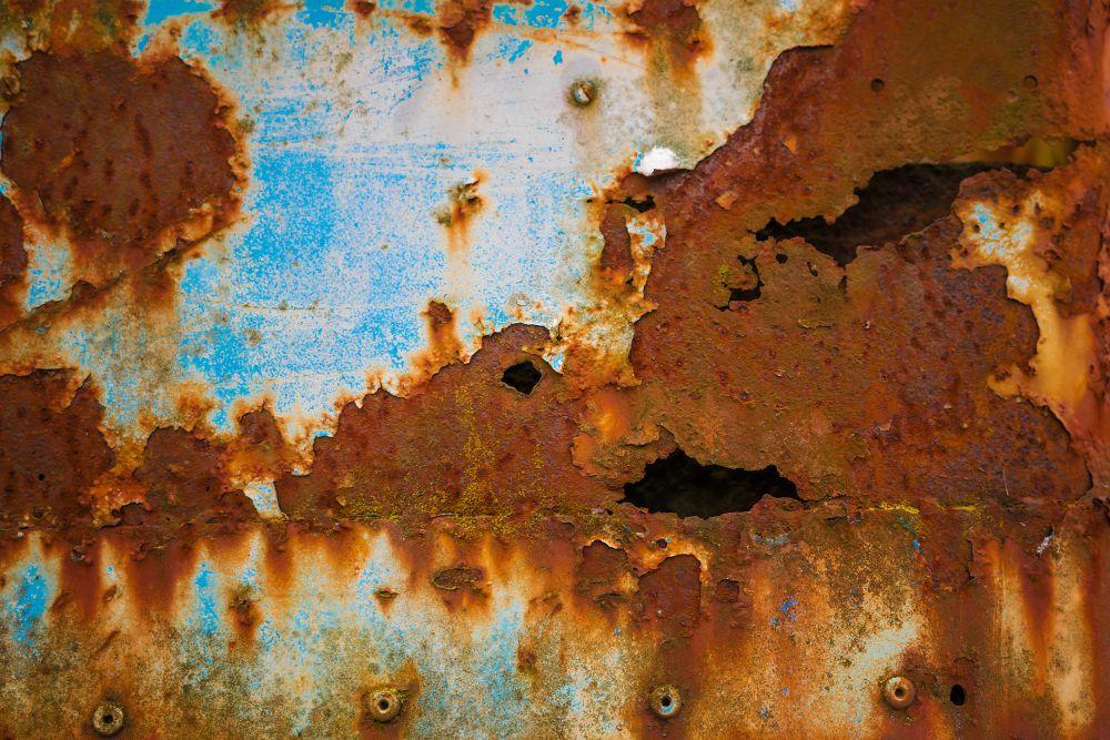 Fotolia.com |  #132584722 | Autor: Arthur Palmer